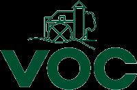 VOC-vastgoed