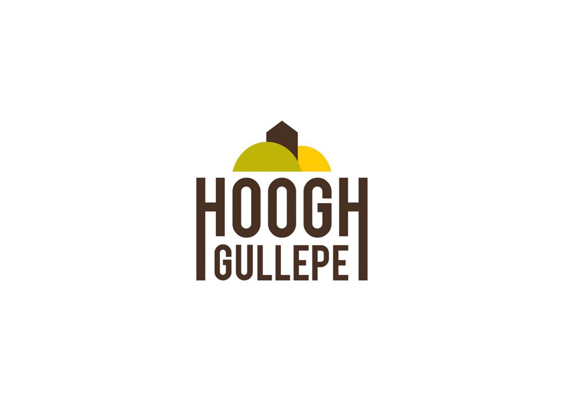 Hoogh Gullepe