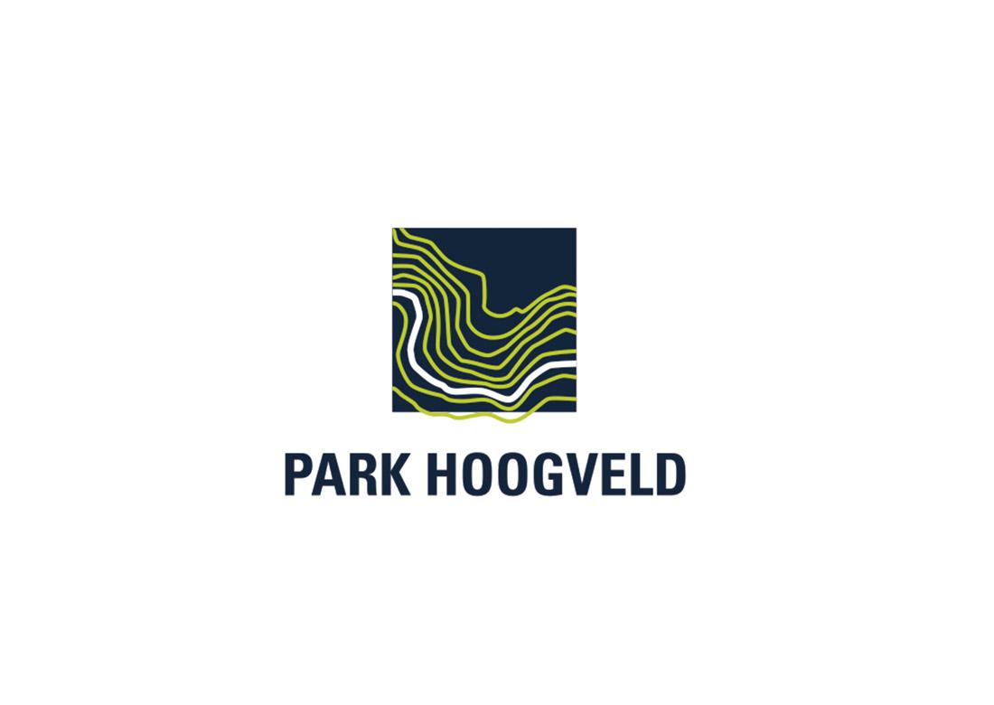 Park Hoogveld Heerlen